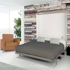 resource furniture murphy bed. Wall Bed, Murphy Resource Furniture, Bed With Desk, Condo Furniture K