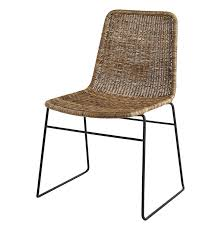 rattan dining chairs australia b65d on wonderful home designing inspiration with rattan dining chairs australia