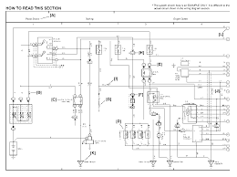 similiar toyota corolla engine diagram keywords 2005 toyota corolla wiring diagram toyota corolla wiring diagram 1999
