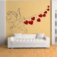 bedroom wall decor romantic. Perfect Bedroom Romantic Wall Decor Intended Bedroom Wall Decor Romantic S
