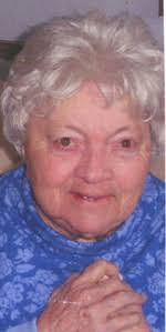 Obituary for Effie (Stephens) Hayes