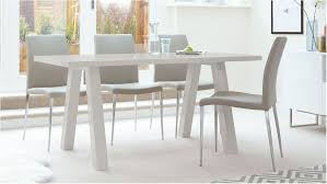 sensational contemporary 6 seater grey gloss dining table uk dining room table lovely show round dining room table for 6