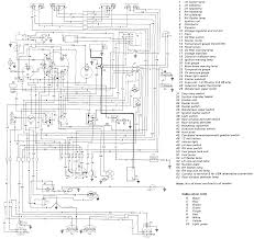 mini wiring diagram mini wiring diagrams cooper s countryman traveller sdl 64 67