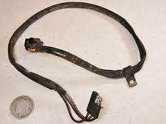 80 arctic cat panther 440 headlight wiring harness image is loading 80 arctic cat panther 440 headlight wiring harness
