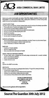 Entry Level Banking Resumes Awesome One Of Recommended Banking Resume Examples To Learn Check