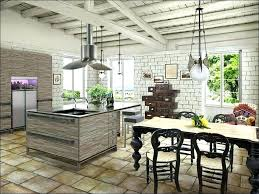 extra large rustic chandeliers large rustic chandeliers rustic wooden wrought iron chandeliers shades of light throughout