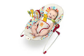 Best Baby Bouncer 2018 Bouncers And Swings - Litlestuff