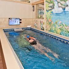 endless pool swim spa. Endless Pools High Performance Swim Spa Pool F