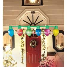 Solar Grave Decorations Grave Decorations Grave Decorations Suppliers And Manufacturers
