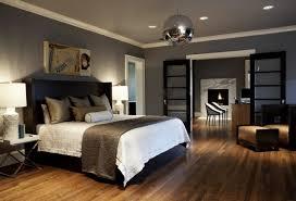good paint colors for bedroom. fantastic paint color ideas for bedrooms bedroom desembola good colors s