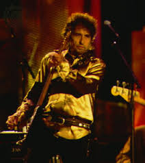 <b>Bob Dylan</b> | Biography, Songs, Albums, & Facts | Britannica
