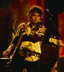 <b>Bob Dylan</b> | Biography, Songs, Albums, & Facts | Britannica