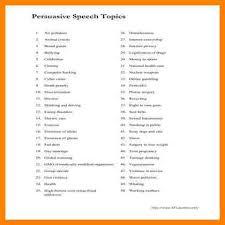 persuasive essay ideas address example persuasive essay ideas simple persuasive essay topics for layout simple persuasive essay topics jpg