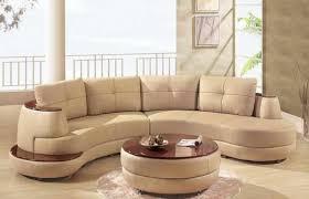 Fabulous Small Sectional Sleeper Sofa Sectional Sleeper Sofas For Small Sectionals For Apartments