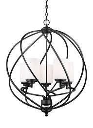chandeliers crystal chandeliers contemporary chandeliers wrought iron chandeliers