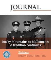 TPAV Journal Issue 6 2016 by TPAV issuu