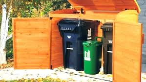 plastic outdoor storage cabinet. Lowes Outdoor Storage Garden Plastic Boxes Outside Pool Patio Cabinet .