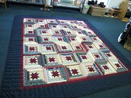 Authentic Amish Quilts For Sale Authentic Amish Quilts Ebay ... & New Authentic Amish Queen King Quilt Signed Dated Handmade Pennsylvania Ebay  Authentic Amish Quilts Authentic Amish Adamdwight.com