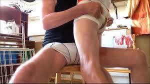 Gay sex videos poop pants