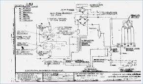 hobart 250 mig welder wiring diagram ~ wiring diagram portal ~ \u2022 Hobart Beta Mig 250 Parts at Hobart Beta Mig 250 Wiring Diagram