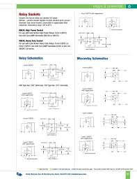 cole hersee rocker switch wiring diagram wiring diagram and cole hersee dpdt on off ignition start rocker