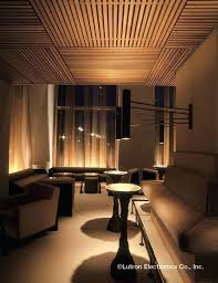 full image for intelligent lighting controls for commercial buildings pdf the world bar nice relaxing restaurant