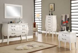 antique white bedroom furniture brown mattress full white decoration ideas white wood bed frame shelves nightstand