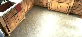 floating tile floor floating vinyl floor sheet vinyl flooring floating vinyl flooring vinyl flooring of luxury