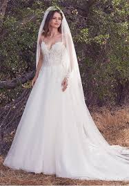 moroccan wedding dress. Maggie Sottero Morocco Wedding Dress The Knot