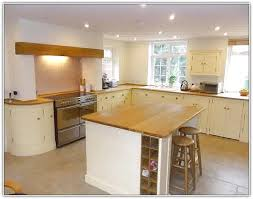 Free Standing Kitchen Island Units With Seating Home Design Ideas Regarding  Designs 16