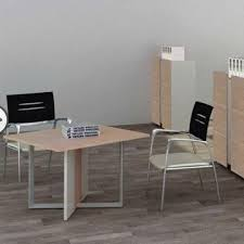 alluring small office meeting table small conference table made of melamine customized colors are