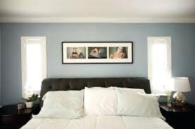 bedroom artwork ideas gallery of bedroom art ideas wall wayfair art prints bedroom art ideas wall master bedroom ideas artwork for home art prints