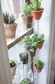 Shelves Around Window Best 25 Kitchen Window Shelves Ideas On Pinterest Window