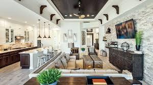 Home Design Jacksonville New Luxury Homes For Sale In Jacksonville Fl Edison