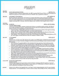 critical essay on dracula importance discipline life essay