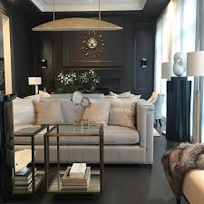 Designer Decor Port Elizabeth 100 Best EM DESIGN PORTFOLIO Images On Pinterest Design Interiors 51
