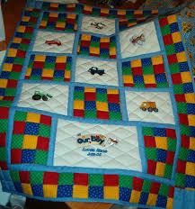Boy Quilt & Best 25+ Boy Quilts Ideas On Pinterest   Baby Quilts ... & Our Boy Baby Quilt Adamdwight.com