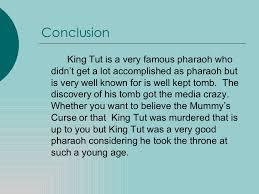 king tut essay kingtut gcb kingtut gcb king tut essay we write  king tut jpg cb