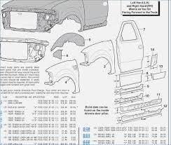 2013 ford f150 wiring diagram tangerinepanic com 1990 f150 engine wiring diagram 1990 f150 fuse diagram new 1991 f150 radio wiring diagram wiring, 2013 ford f150 wiring