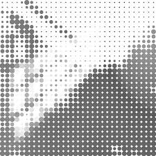 Abstract Graphic Pattern Free Image On Pixabay