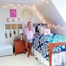 dorm room inspiration dorm room decor