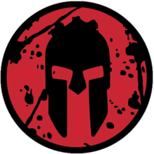 Spartan Race - Wikipedia