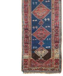 persian rug runners antique rug oriental rug runners for stairs