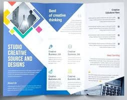 2 folded brochure template 2 fold brochure template free download word soothecd