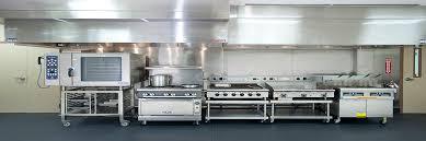 commercial restaurant kitchen design. Commercial Restaurant Kitchen Lighting Design Photo - 2