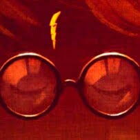 Harry Potter Audiobooks by Jim Dale + More!