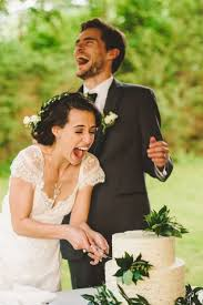 The top 53+ wedding bouquet toss songs in 2021 when it comes to planning a perfect wedding, you don't want to forget about music. 20 Clever Cake Cutting Songs For Your Wedding Minted