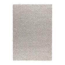 alhede carpet long nap 160x240 cm 702 225 21 reviews where to