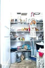 ikea kitchen pantry organization pantry cabinet pantry organization pantry organizers kitchen pantry pantry cabinet ideas ikea ikea kitchen pantry