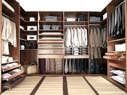 bedroom walk in closet designs master design ideas for nifty closets floor plans small clos